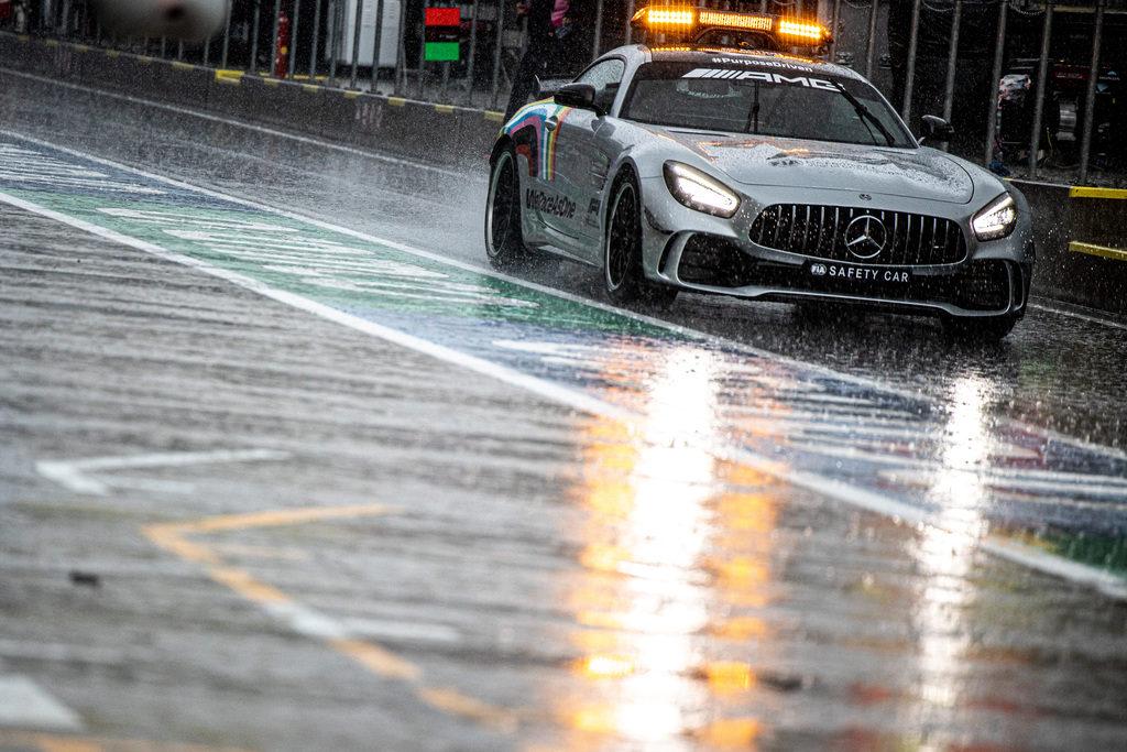 F1 | Gran Premio di Stiria 2020: Le Qualifiche in DIRETTA (live e foto)