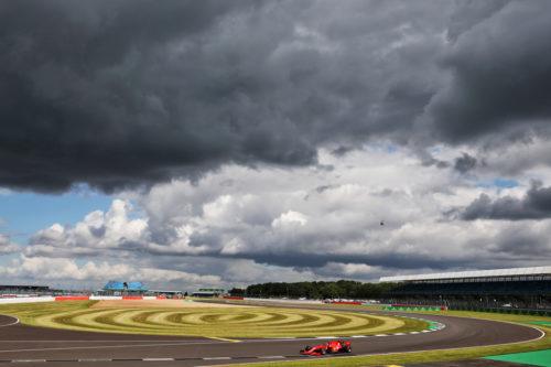F1 | Gran Premio di Silverstone: le Qualifiche in DIRETTA (live e foto)