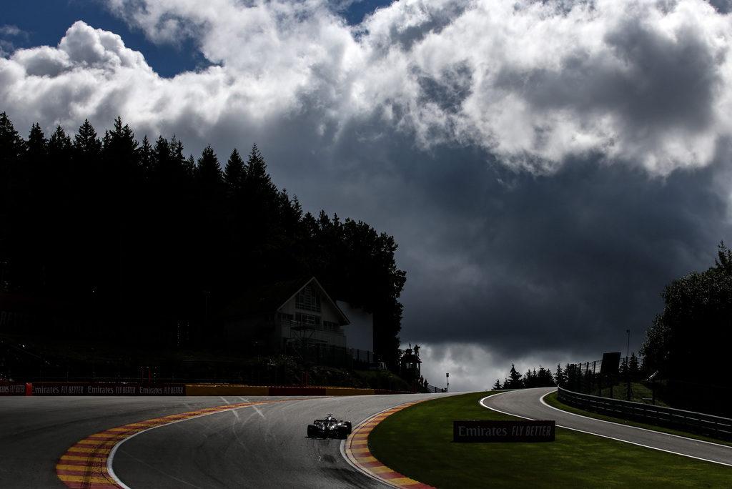 F1 | GP del Belgio 2020: le Qualifiche in DIRETTA (live e foto)