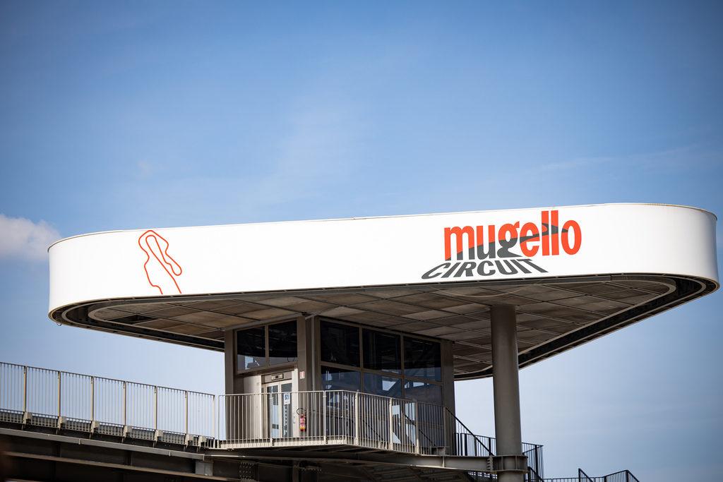 F1 | GP Mugello 2020: Prove Libere 1 in DIRETTA (live e foto)