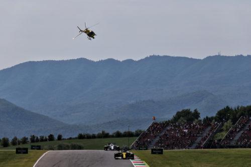 F1 | Gran Premio del Mugello: Prove Libere 3 in DIRETTA (live e foto)