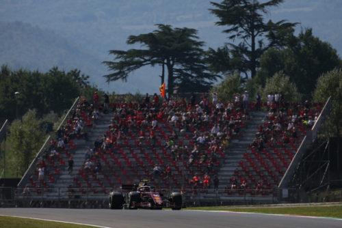 F1 | GP Mugello: le Qualifiche in DIRETTA (live e foto)