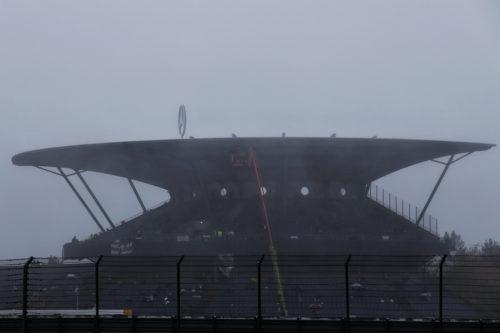 F1 | GP Eifel 2020: Prove Libere 2 in DIRETTA (live e foto)