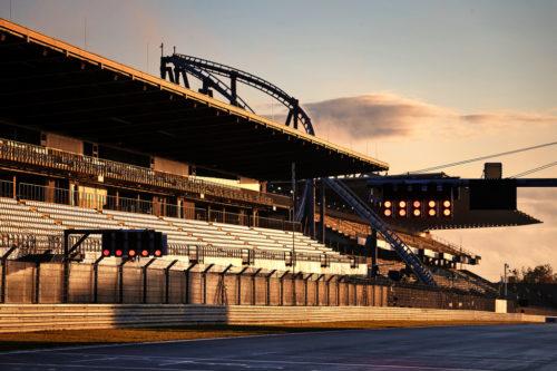 F1 | GP dell'Eifel 2020: Prove Libere 3 in DIRETTA (live e foto)