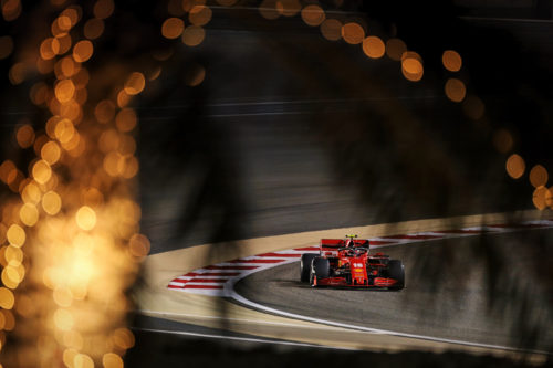 F1 | Gran Premio del Bahrain: le Qualifiche in DIRETTA (live e foto)