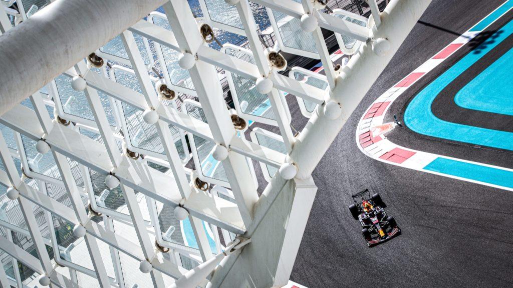 F1 | Gran Premio di Abu Dhabi: Prove Libere 2 in DIRETTA (live e foto)