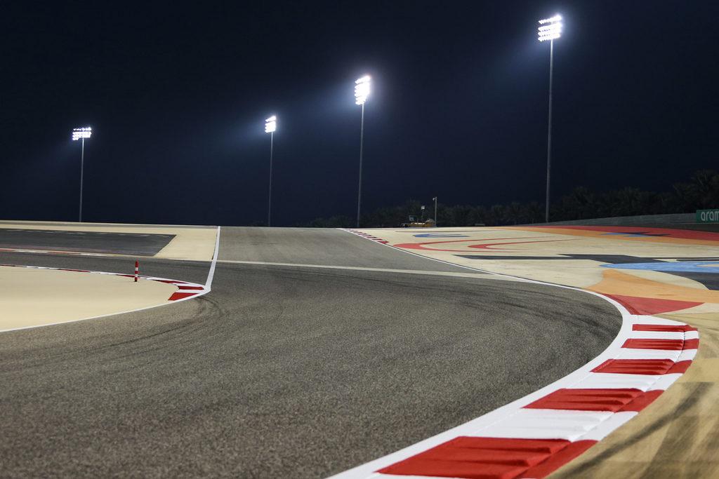 F1 | GP di Sakhir: Prove Libere 1 in DIRETTA (live e foto)