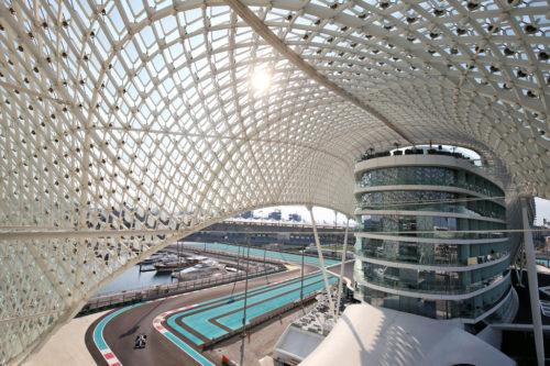 F1 | Gran Premio di Abu Dhabi: le Qualifiche in DIRETTA (live e foto)