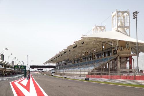 F1 | GP Bahrain 2021: Prove Libere 1 in DIRETTA (live e foto)