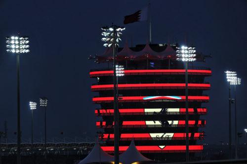 F1 | GP Bahrain 2021: Prove Libere 3 in DIRETTA (live e foto)
