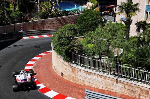F1 | GP Monaco: Prove Libere 3 in DIRETTA (live e foto)