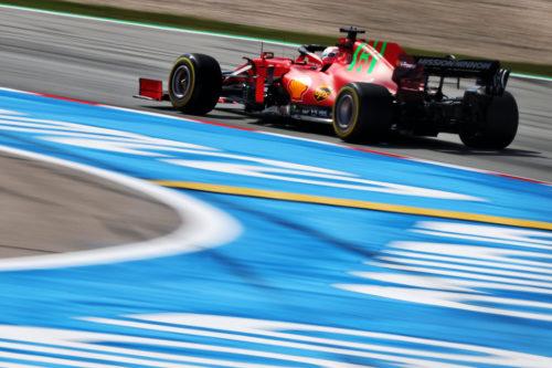 F1 | GP Spagna: Prove Libere 3 in DIRETTA (live e foto)