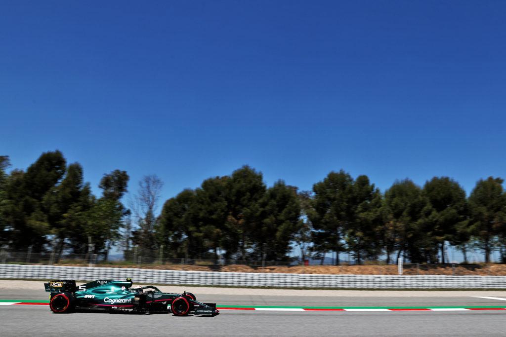 F1 | GP Spagna: le Qualifiche in DIRETTA (live e foto)