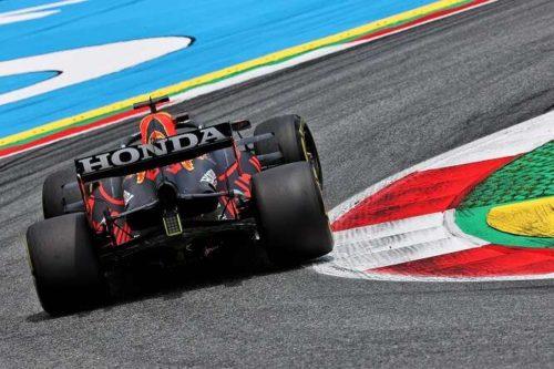 F1   GP Stiria: le Qualifiche in DIRETTA (live e foto)