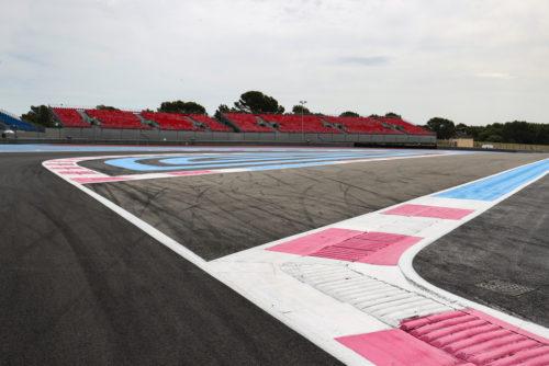 F1 | GP Francia 2021: Prove Libere 1 in DIRETTA (live e foto)