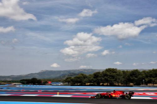 F1 | GP Francia 2021: Prove Libere 2 in DIRETTA (live e foto)
