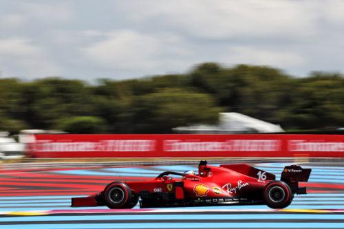 F1 | GP Francia 2021: Prove Libere 3 in DIRETTA (live e foto)
