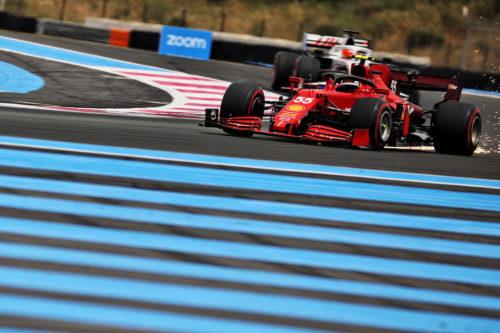 F1 | GP Francia 2021: le Qualifiche in DIRETTA (live e foto)