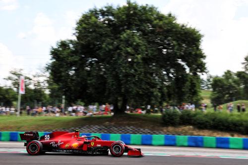 F1 | GP Ungheria: le Qualifiche in DIRETTA (live e foto)