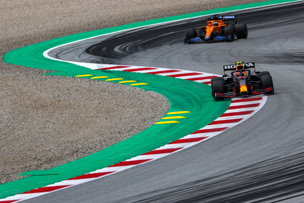 F1 | Gran Premio d'Austria: Prove Libere 2 in DIRETTA (live e foto)