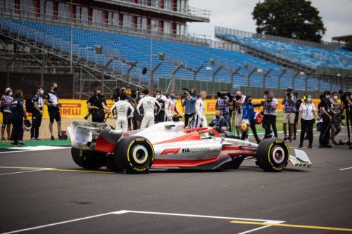 F1 | GP Silverstone 2021: Prove Libere 1 in DIRETTA (live e foto)