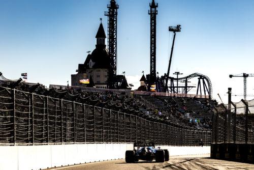F1 | GP Russia 2021: le Qualifiche in DIRETTA (live e foto)