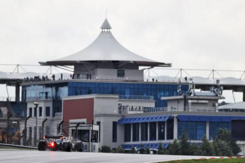 F1   GP Turchia 2021: le Qualifiche in DIRETTA (live e foto)